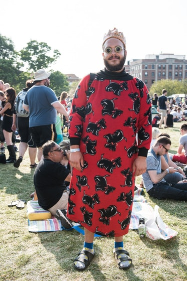 Pitchfork Street Style Sunday_Small-13.jpg