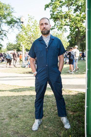 Pitchfork Street Style Sunday_Small-19.jpg
