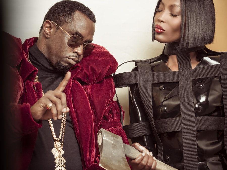 SEAN DIDDY COMBS, NAOMI CAMPBELL-DAY06-04142.jpg
