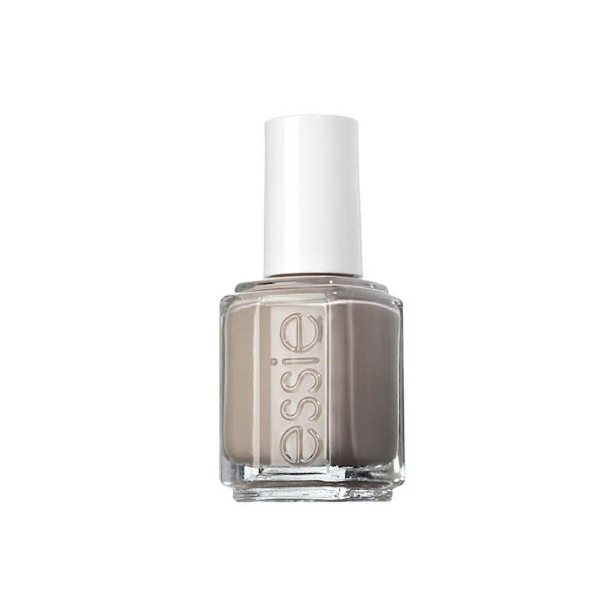 nail polish5.jpg