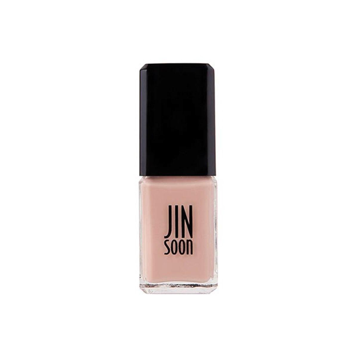 nail polish8.jpg