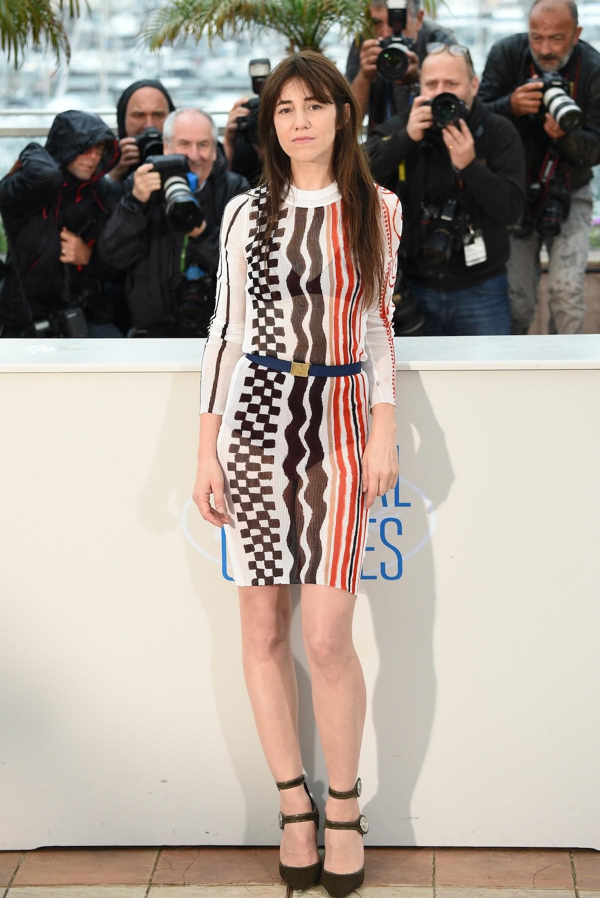 """""""Incompresa"""" - The 67th Annual Cannes Film Festival"""
