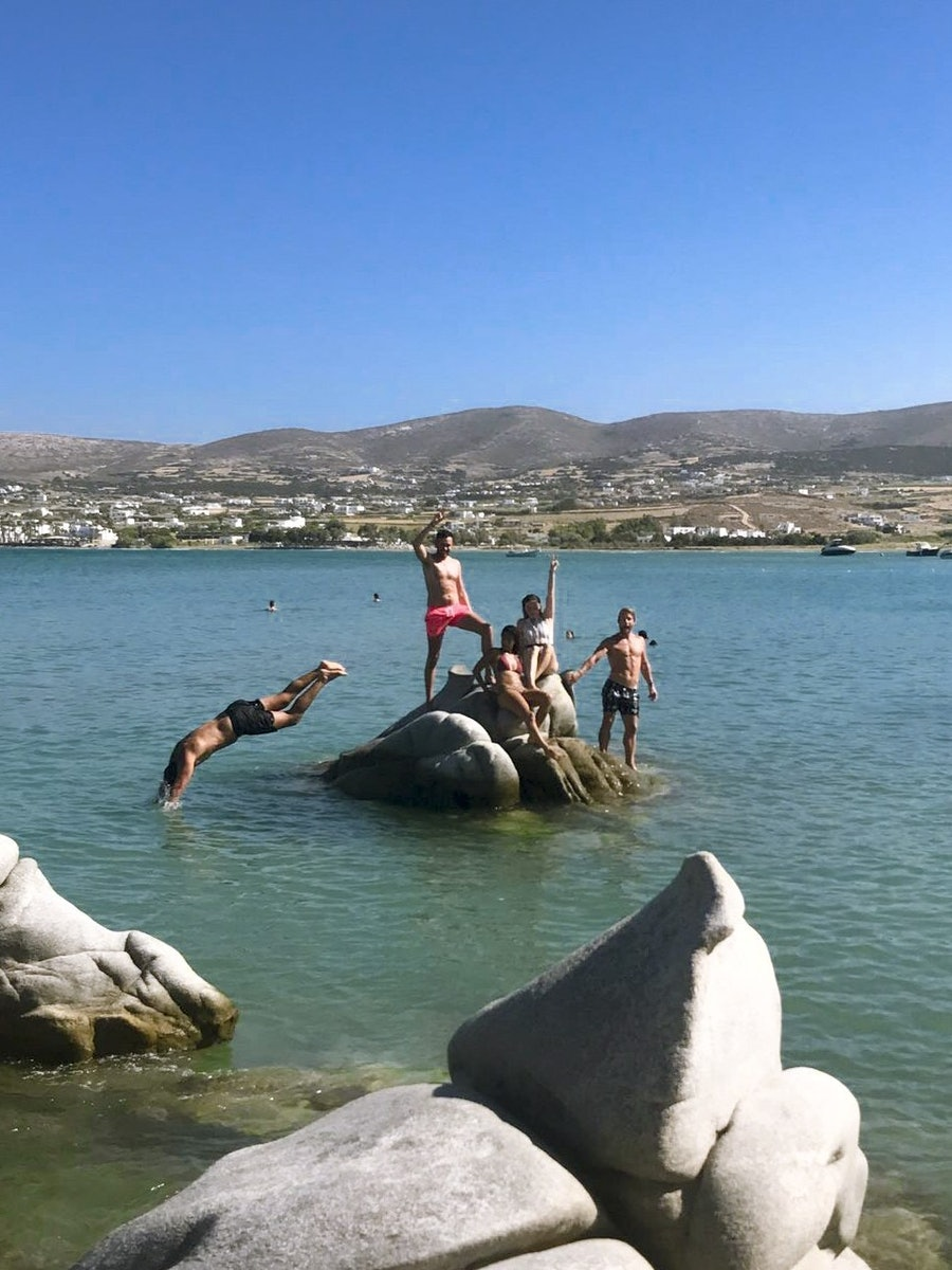 12 Simkhai Greece trip.jpg