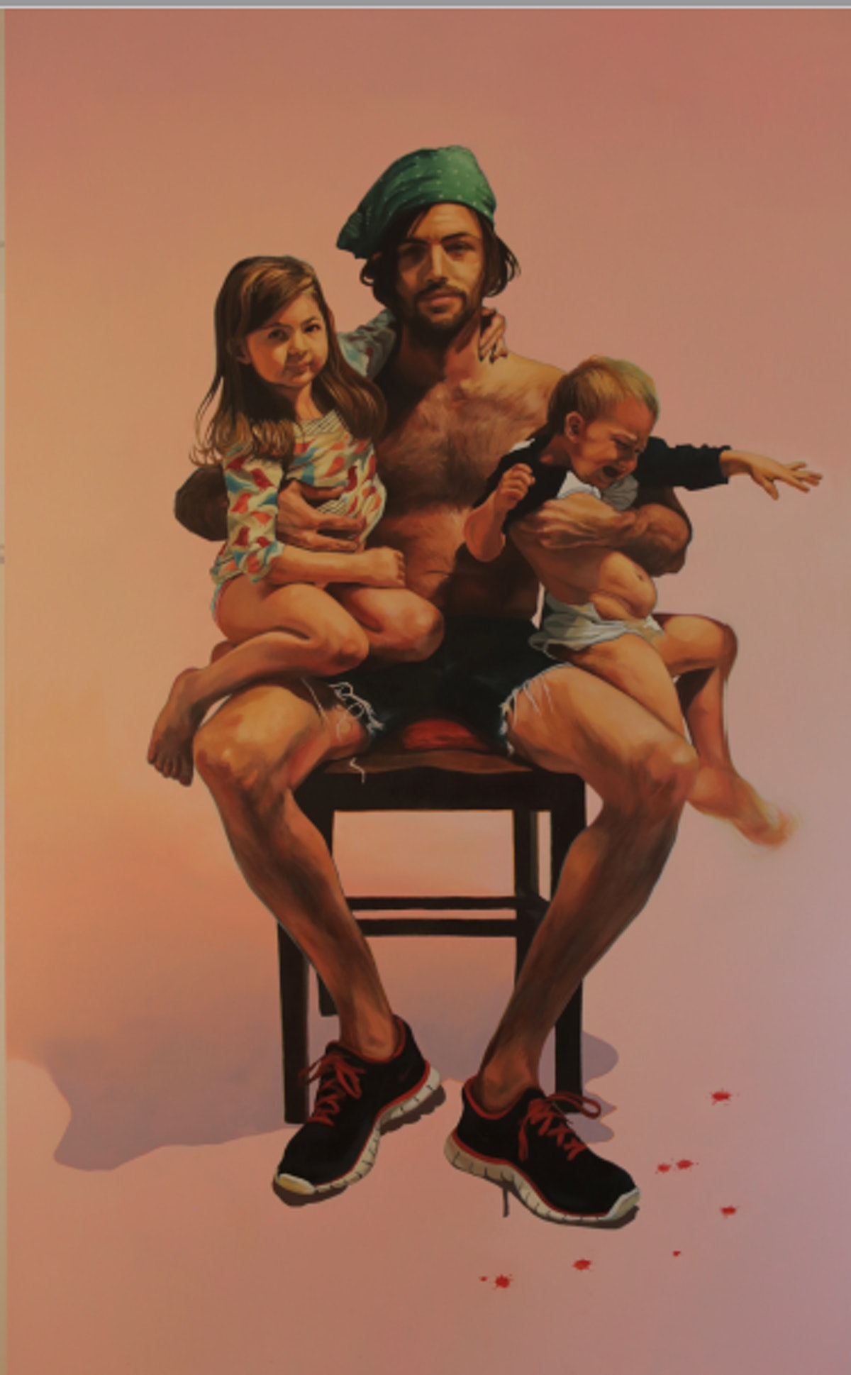 Avett_Fatherhood.png