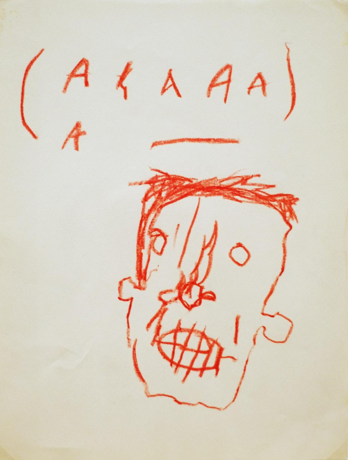 Basquiat_Untitled_Red Head with AAAA.jpg