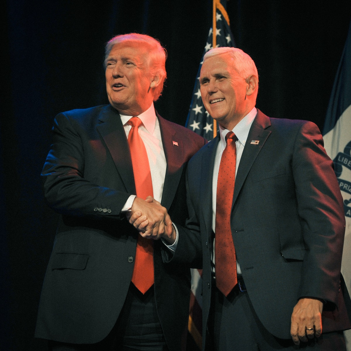 trumppence.png
