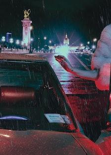 Katy Perry - September 2017
