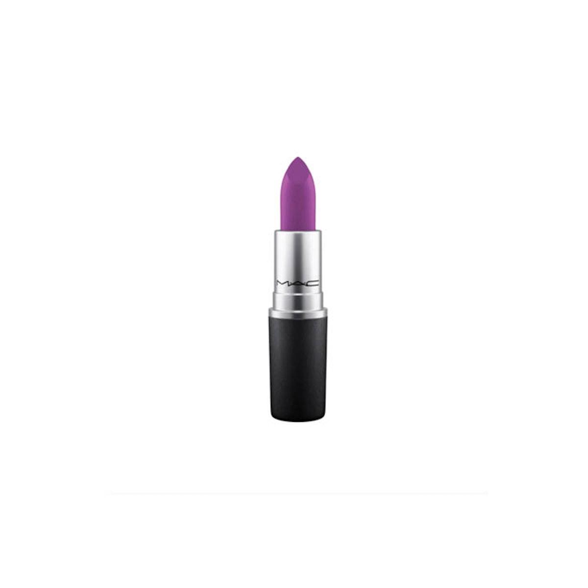 lipstick6.jpg