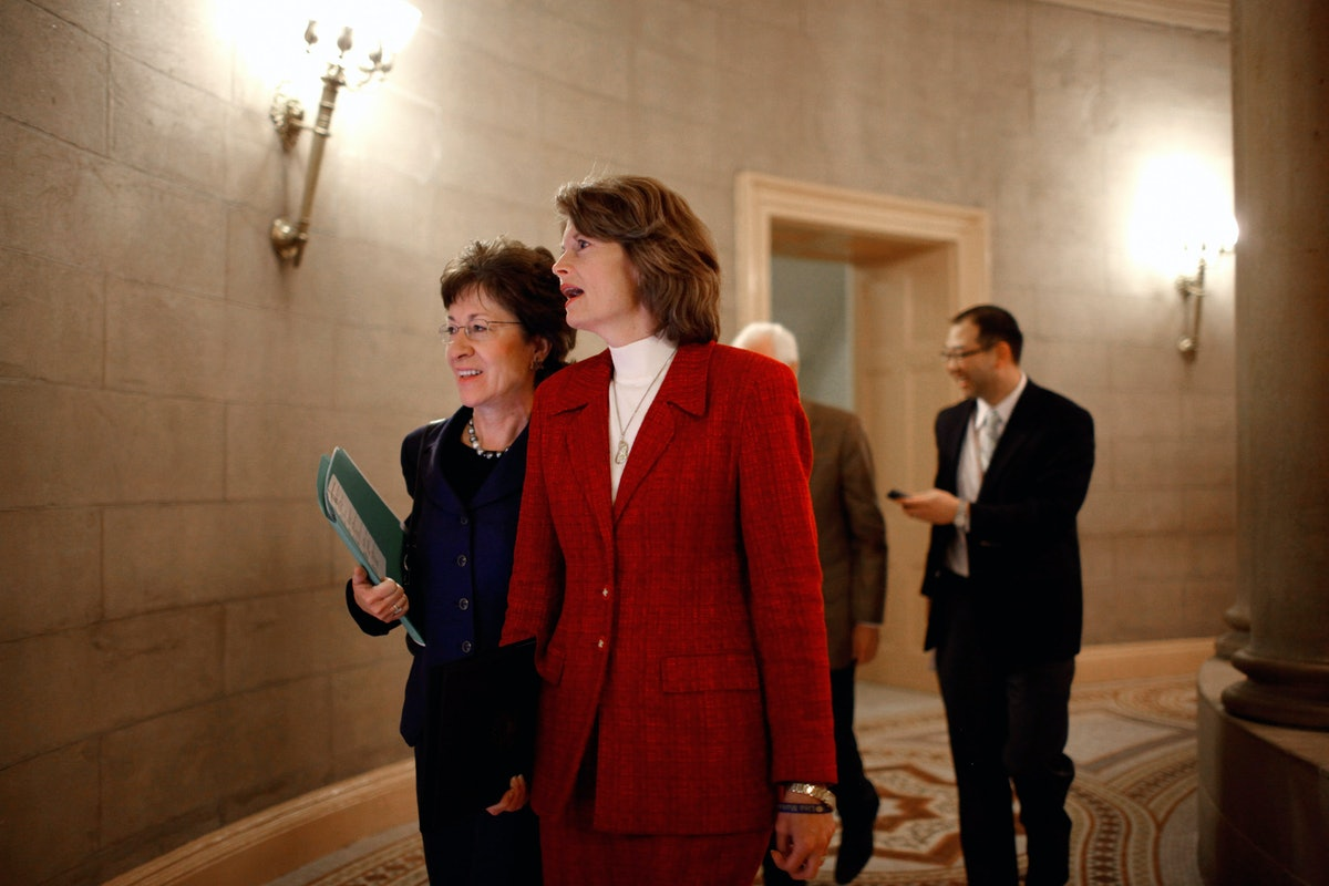 Senate Continues Debate On START Treaty During Lame Duck Session
