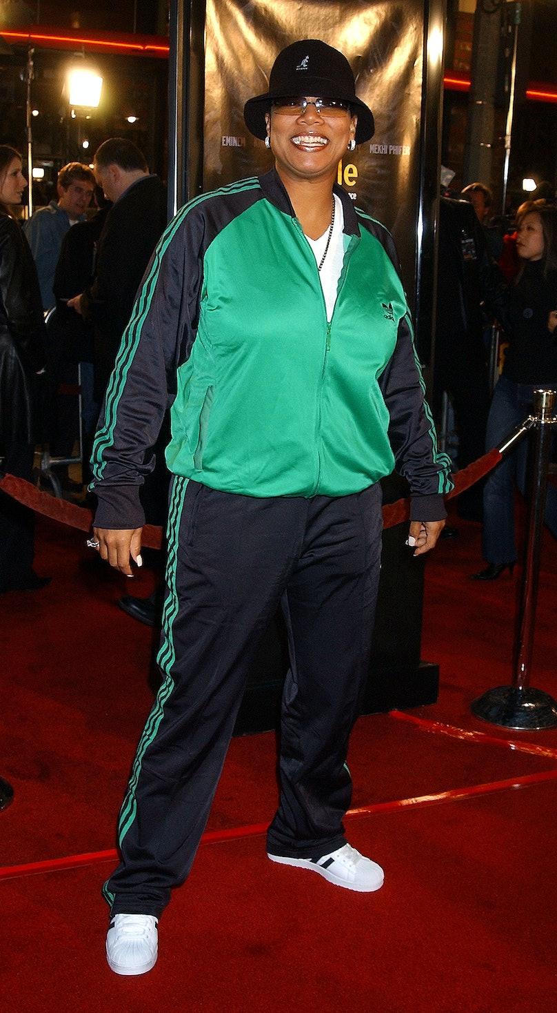 """""""8 Mile"""" Westwood Premiere"""