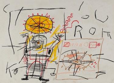Basquiat_02.jpg