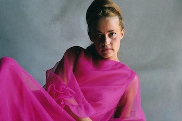 Vogue 1965