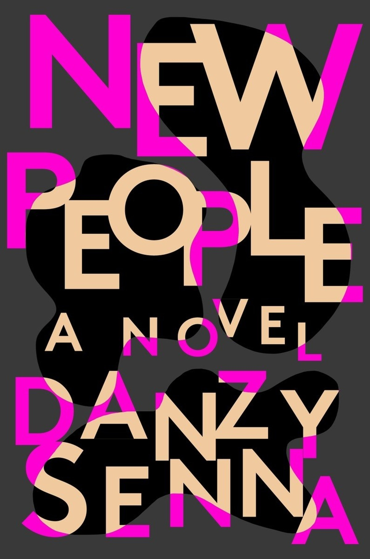 newpeople_new3.indd