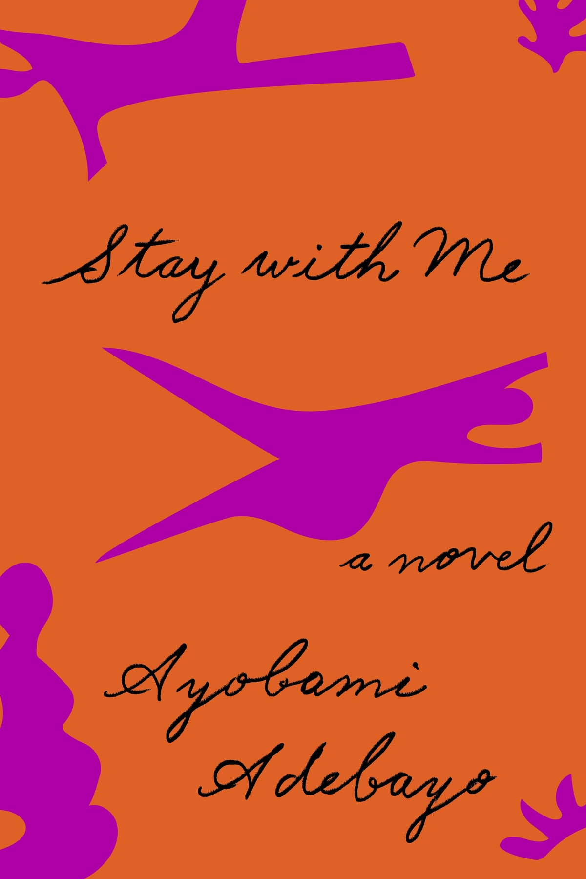 Stay With Me.jpg