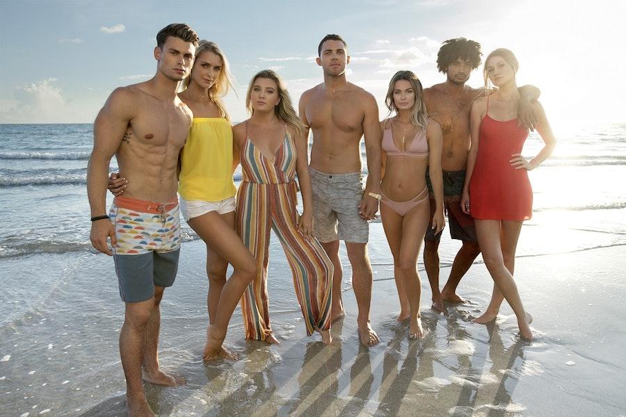 Siesta Key Cast Photo resized.jpg