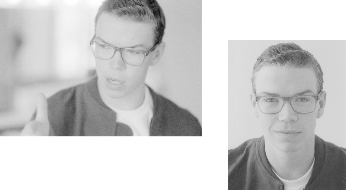 will poulter embed1.jpg