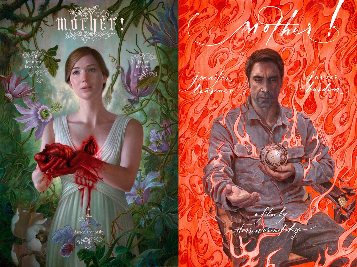 motherposters.jpg