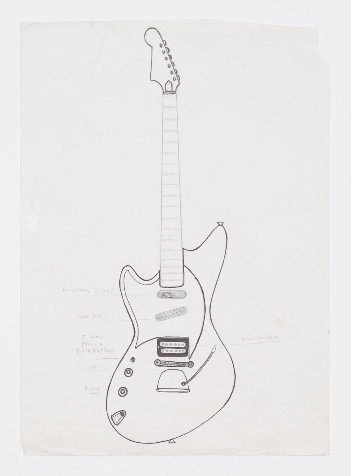 Kurt Cobain_Guitar 1.jpg
