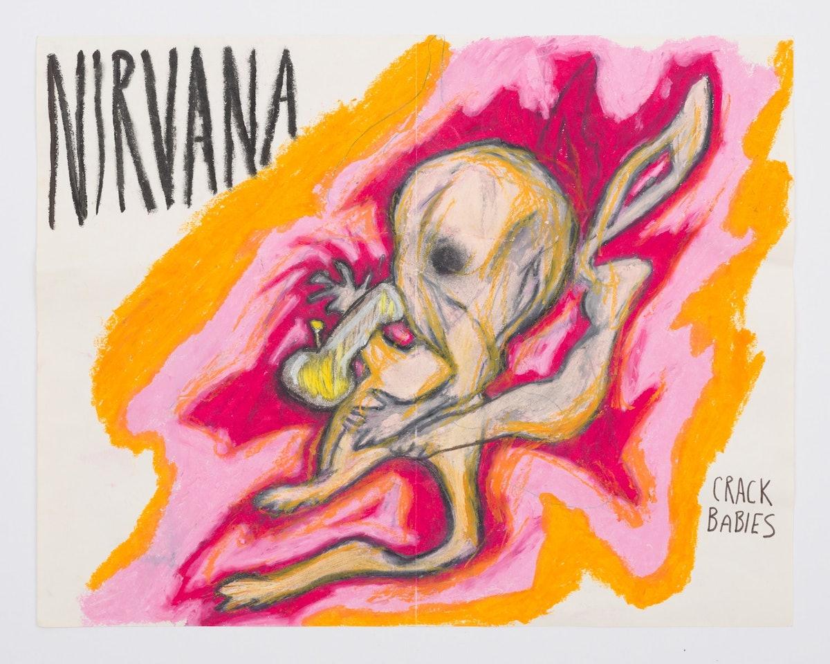Kurt Cobain_Crackbabies.jpg