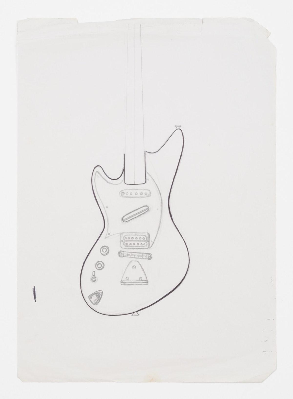 Kurt Cobain_Guitar 2.jpg