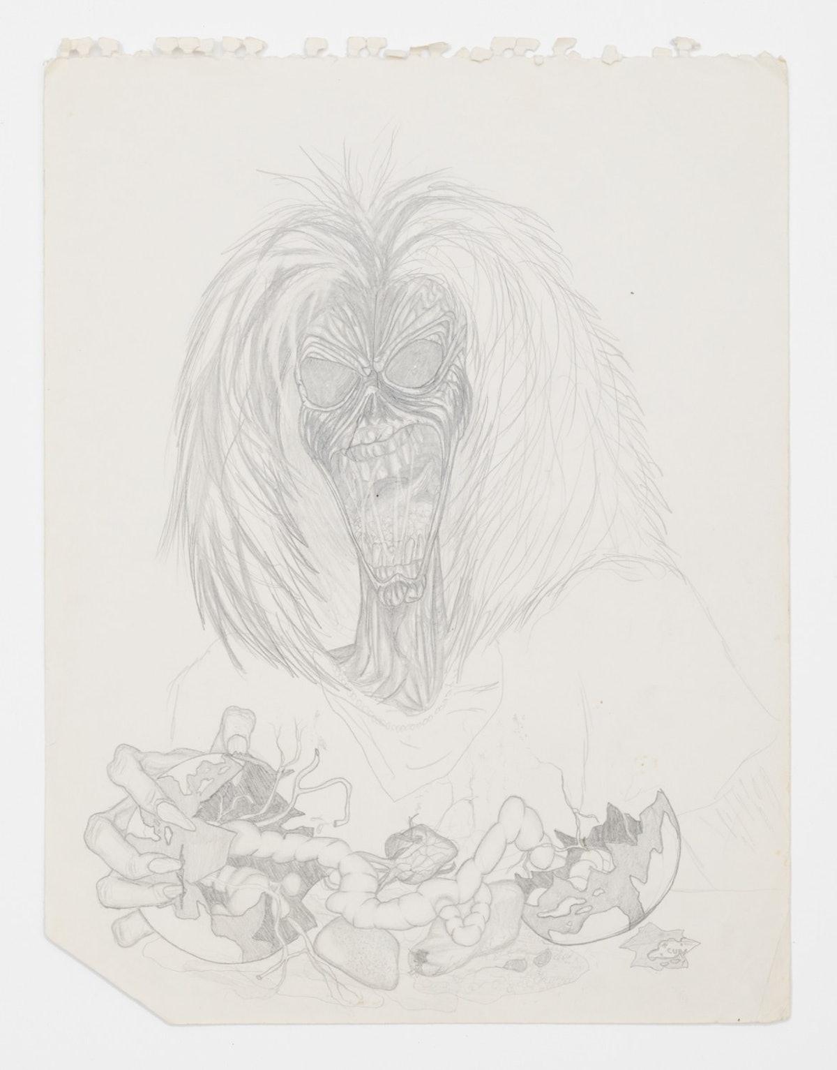Kurt Cobain_Head Drawing.jpg