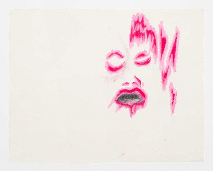 Kurt Cobain_Pink Face.jpg