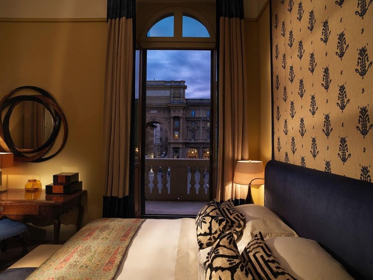 Repubblica Suite Bedroom 2.jpg