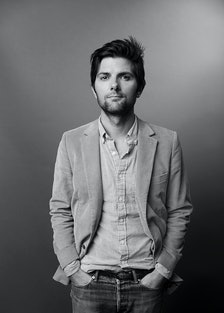 Sundance NEXT FEST - Portraits