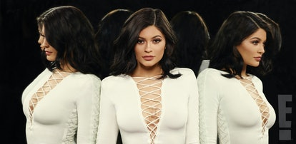 Life of Kylie - Season 1