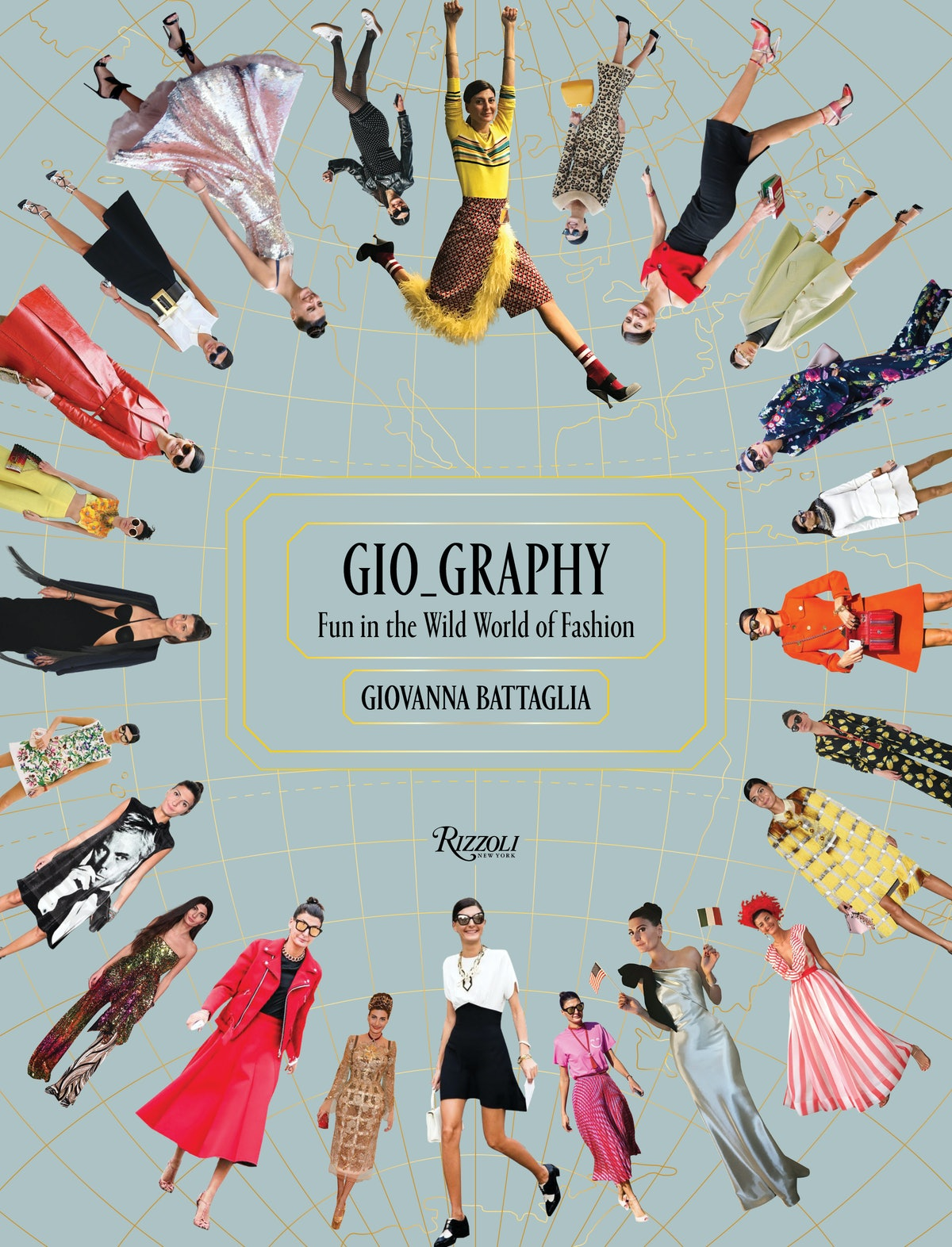 Gio_Graphy_cover.jpg