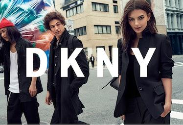 DKNY_FA17_CAMPAIGN_RTW_01_PR_H.jpg