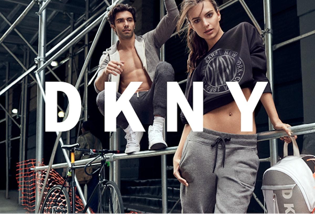 DKNY_FA17_CAMPAIGN_SPORT_02_PR_H.jpg
