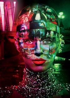 W September Cover Katy Perry.jpg
