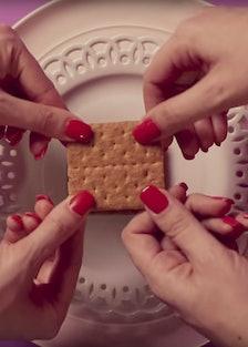wes-anderson-food.jpg
