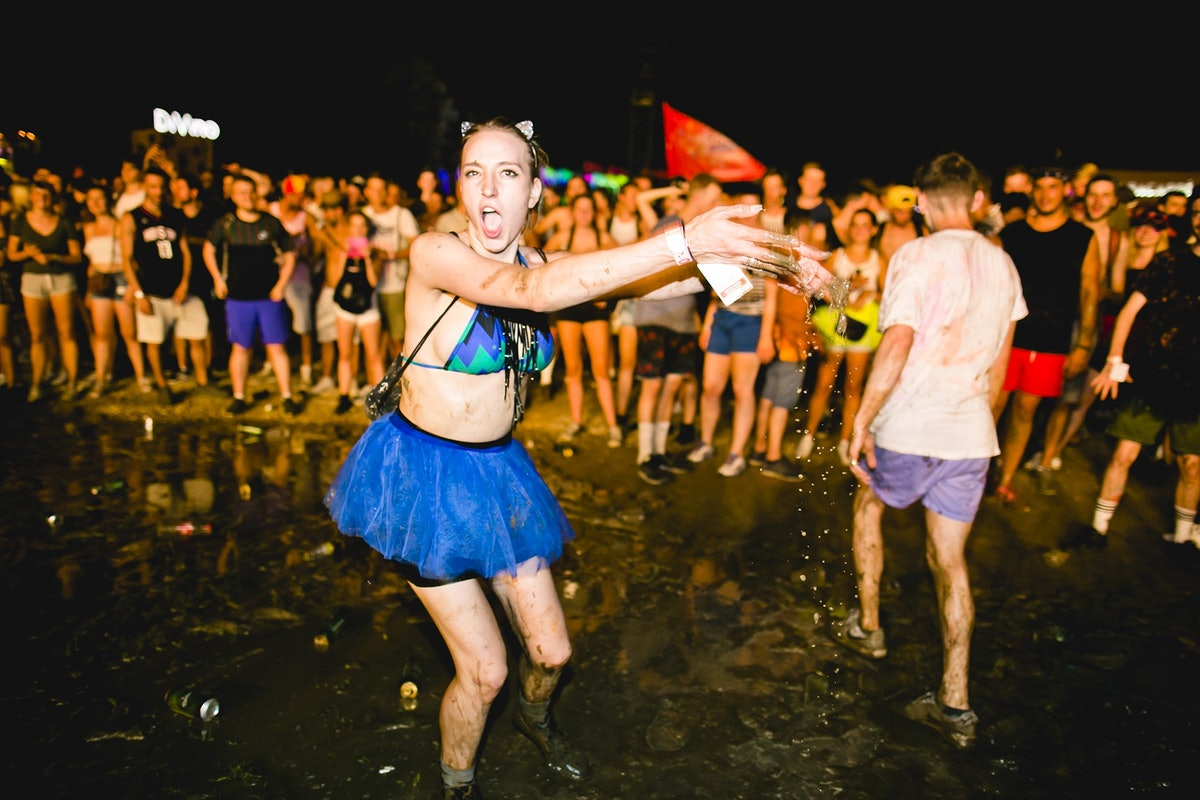 Crowd_And_Atmosphere_Sziget_Festival_Budapest_2017_day_2_Matias_Altbach (125).jpg