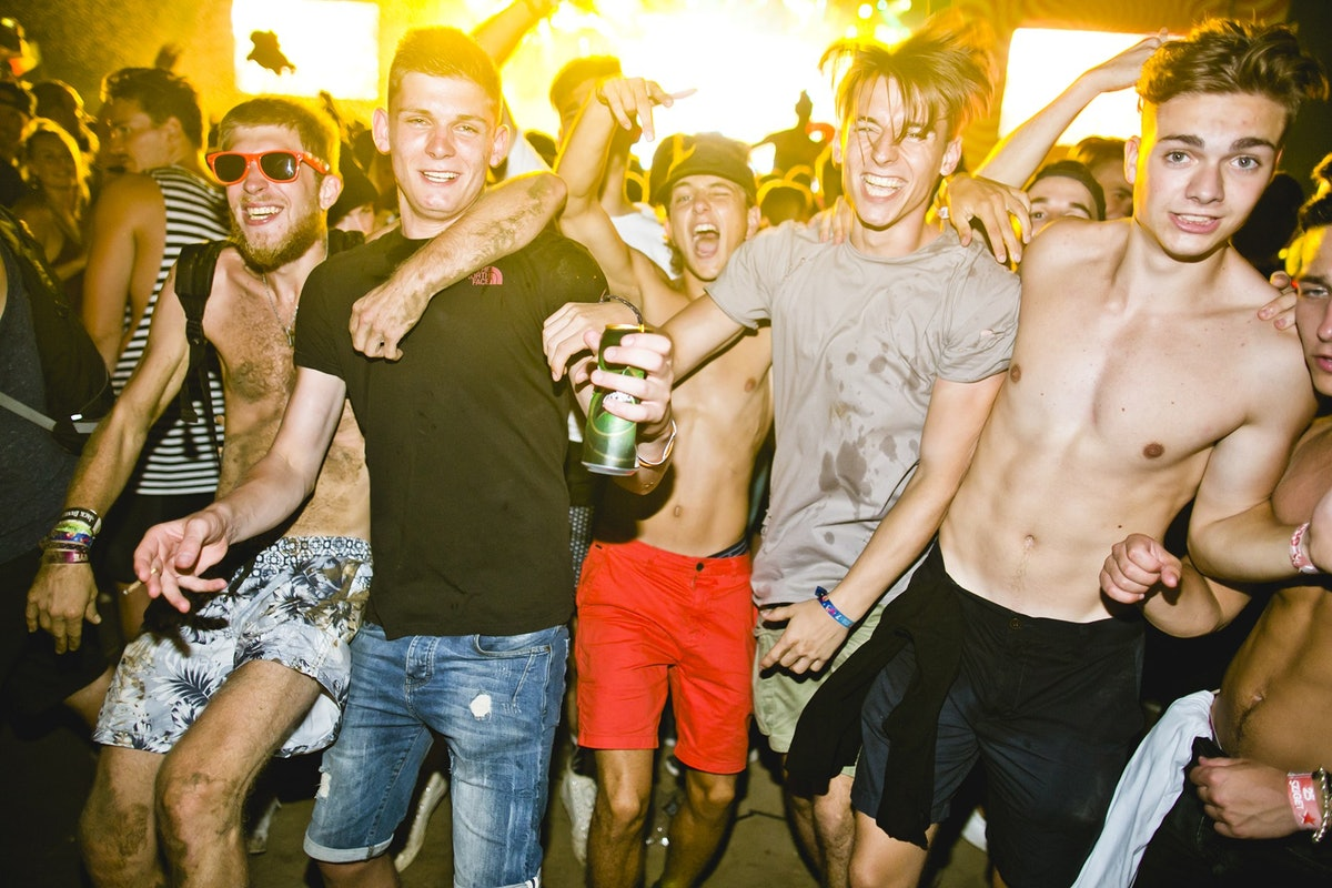 Crowd_And_Atmosphere_Sziget_Festival_Budapest_2017_day_2_Matias_Altbach (143).jpg