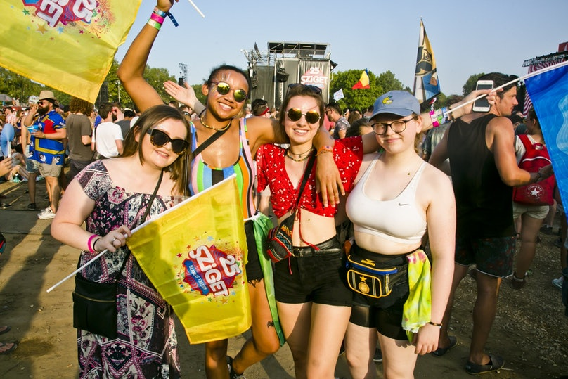 Crowd_and_Atmosphere_Sziget_Festival_Budapest_2017_day_3_Matias_Altbach (38).jpg