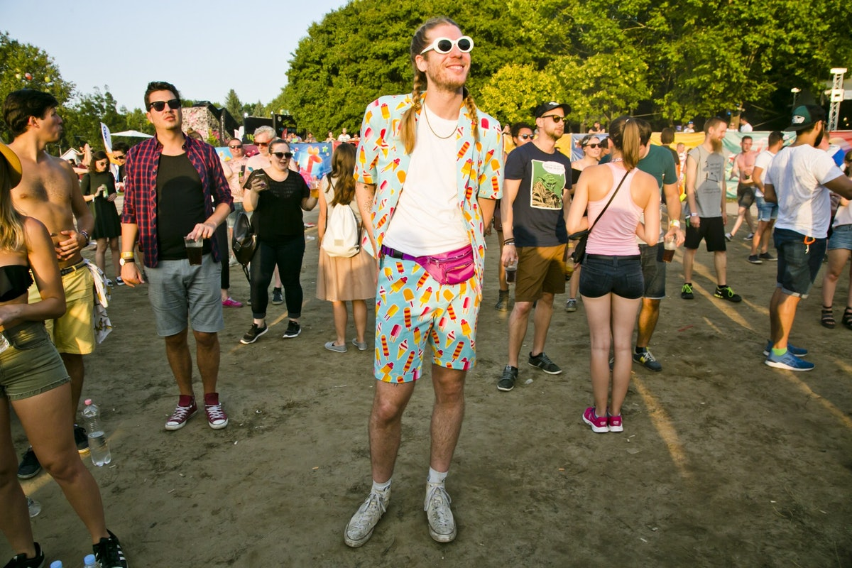 Crowd_and_Atmosphere_Sziget_Festival_Budapest_2017_day_3_Matias_Altbach (145).jpg