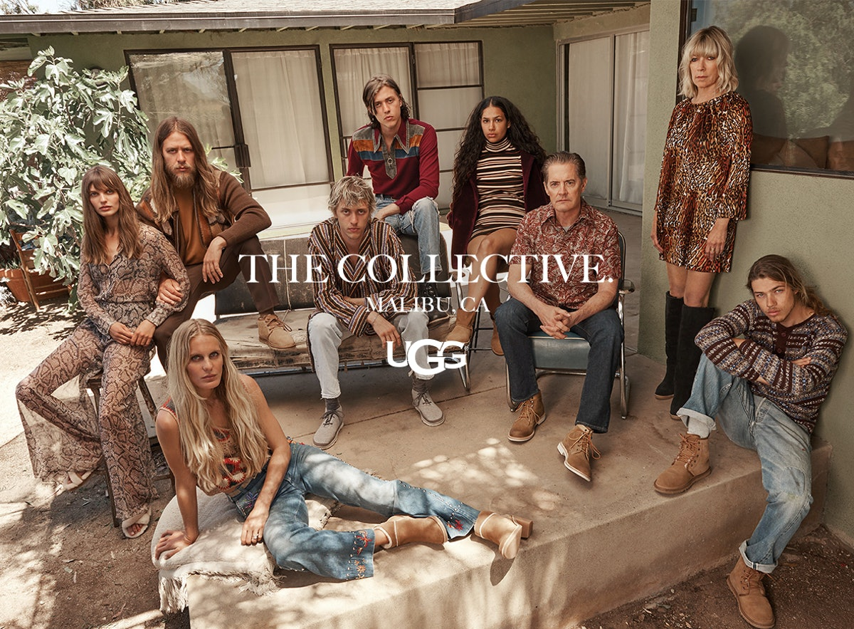 UGG-AW17-Phase-2-BRAND-CAMPAIGN-GROUP.jpg