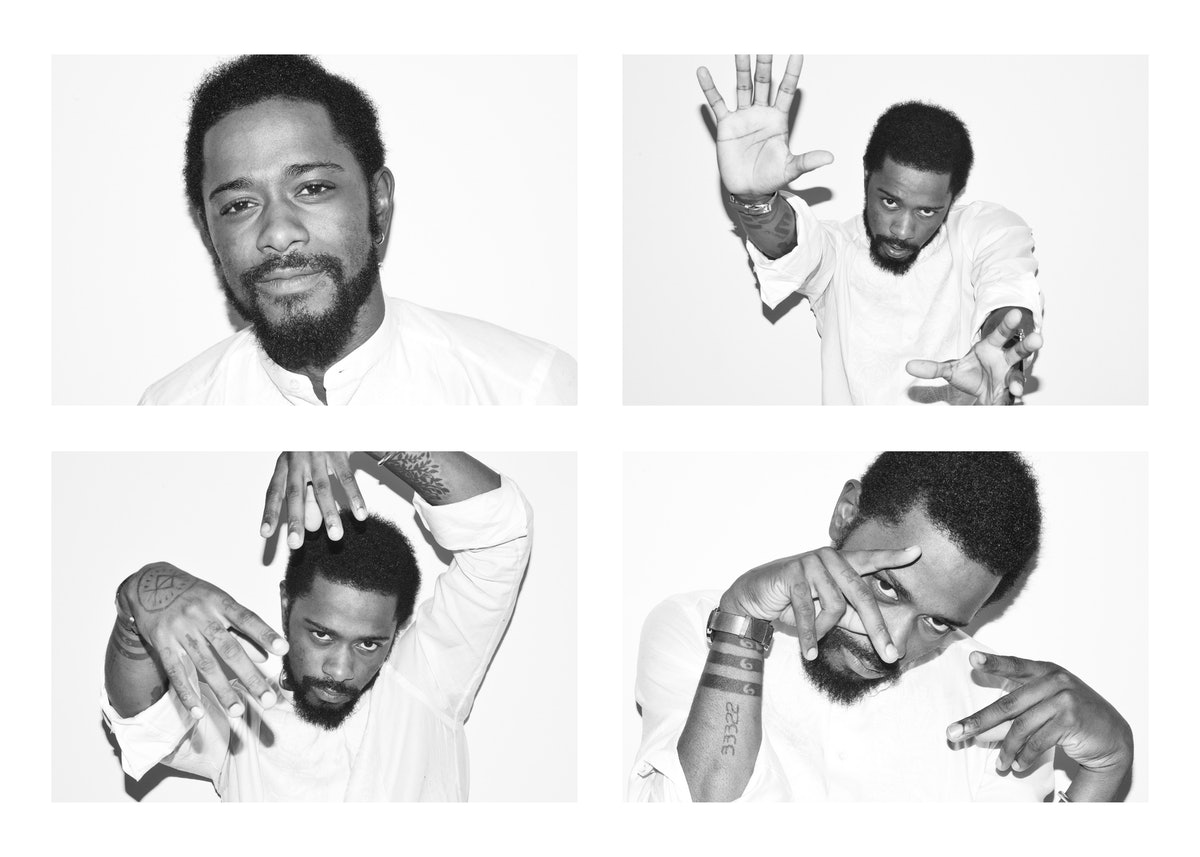 lakeith embed.png