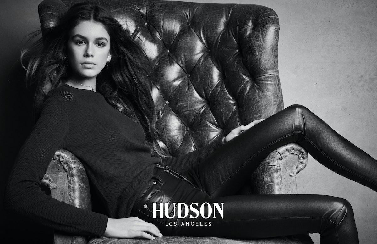 HUDSON_CAMP_3.jpg