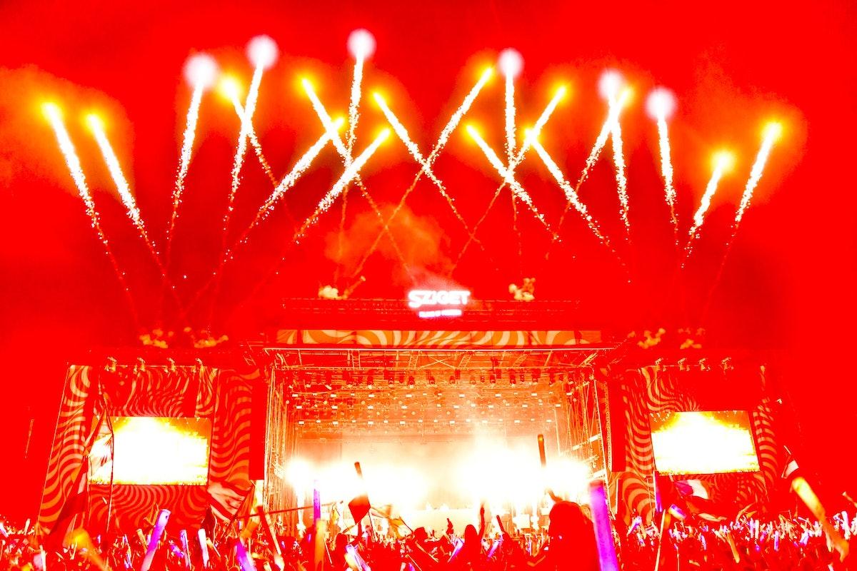 Crowd_and_Atmosphere_Sziget_Festival_Last_Days_Budapest_2017_Matias_Altbach (388).jpg
