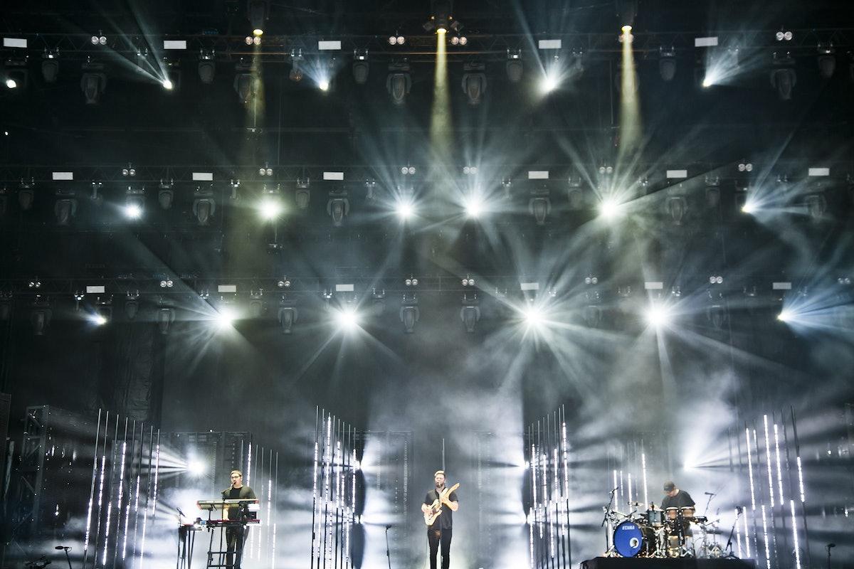Alt_J_Sziget_Festival_Budapest_2017_Matias_Altbach (17).jpg