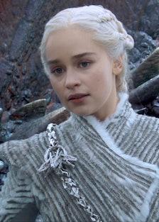 daenerys.png