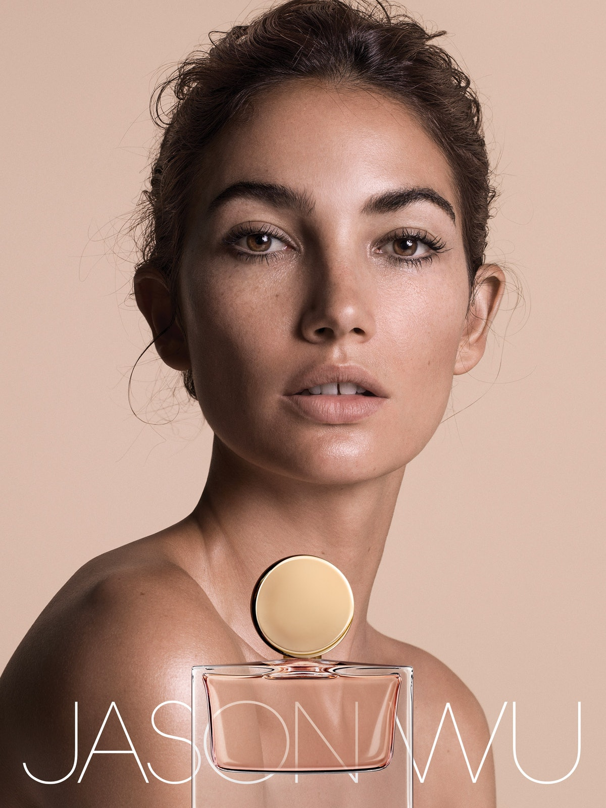 Jason Wu Fragrance Campaign - Shot by Inez & Vinoodh.jpg