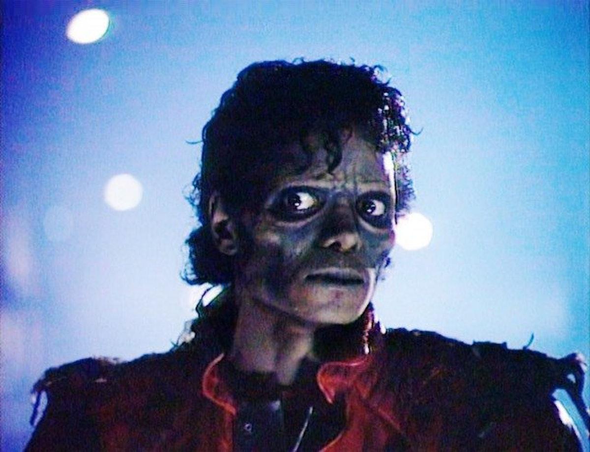 michael-jackson-thriller-zombie-640x491.jpg