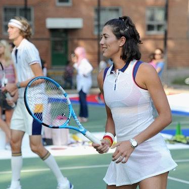 Tennis 5.png
