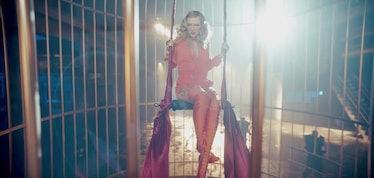 taylor-swif-golden-cage-fred-falke-remix.jpg