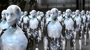 i-robot.jpg