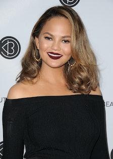 5th Annual Beautycon Festival Los Angeles - Arrivals